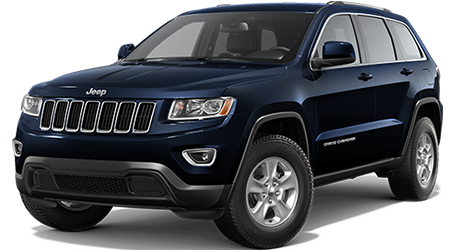 2016 Jeep Grand Cherokee In Baxley Ga Woody Folsom Cdjr