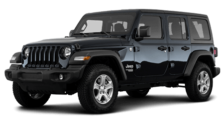 new cars for sale in torrance ca scott robinson chrysler dodge jeep ram. Black Bedroom Furniture Sets. Home Design Ideas