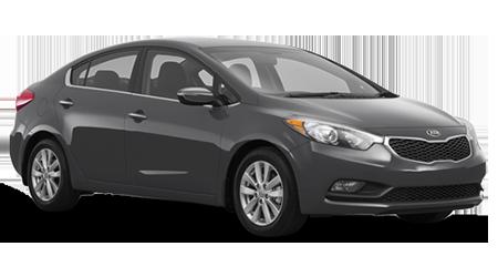 Honda Civic Wilmington Nc >> 2015 Honda Civic vs Kia Forte | Lumberton Honda