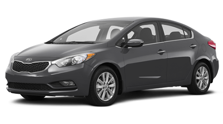 used kia forte in baton rouge la all star kia. Black Bedroom Furniture Sets. Home Design Ideas