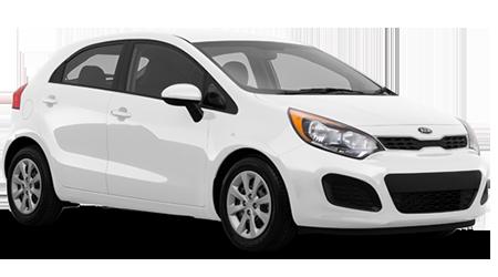 2015 Chevrolet Sonic vs Kia Rio in Arcadia FL  Arcadia Chevrolet