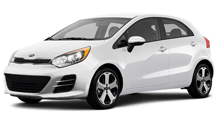 2016 kia rio5 in baton rouge la all star kia of baton rouge. Black Bedroom Furniture Sets. Home Design Ideas