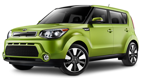 2016 kia soul vs honda fit in cookeville tn cumberland kia. Black Bedroom Furniture Sets. Home Design Ideas