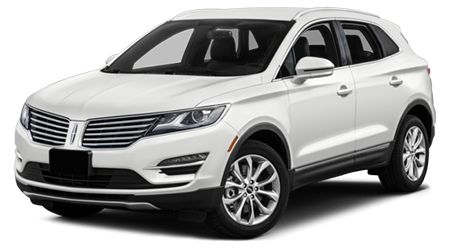 2016 Lincoln MKC vs Audi Q5 in Prairieville, LA | All Star ...