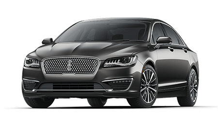 new car options in prairieville la all star ford lincoln. Cars Review. Best American Auto & Cars Review