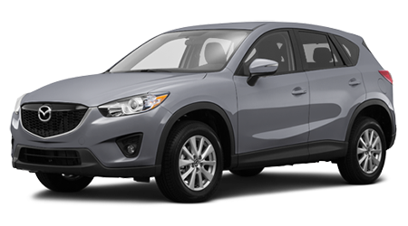 2015 mazda cx 5 vs ford escape waipahu hi cutter mazda. Black Bedroom Furniture Sets. Home Design Ideas