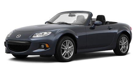 2015 mazda miata honolulu hi cutter mazda honolulu. Black Bedroom Furniture Sets. Home Design Ideas