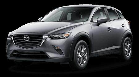 New Mazda Cars By Model Steele Mazda