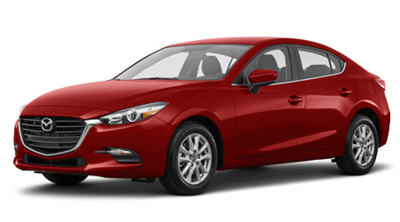 Used Car Dealerships Serving Montclair Ontario CA STG Auto Group - Mazda ontario dealers