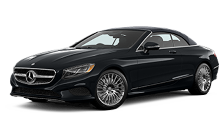 New cars for sale in cleveland oh ganley automotive group for Ganley mercedes benz akron oh