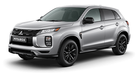 Mitsubishi dealer Huntsville AL | Mitsubishi dealership