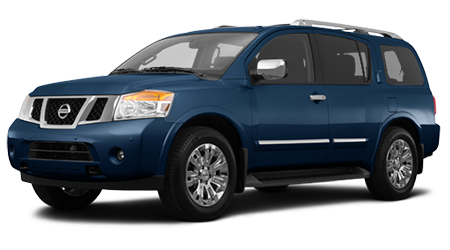 2015 nissan armada vs toyota sequoia alabama. Black Bedroom Furniture Sets. Home Design Ideas