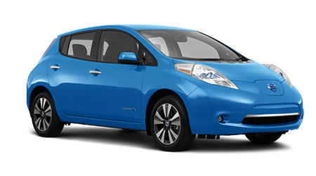 2015 ford focus electric vs nissan leaf in san juan. Black Bedroom Furniture Sets. Home Design Ideas