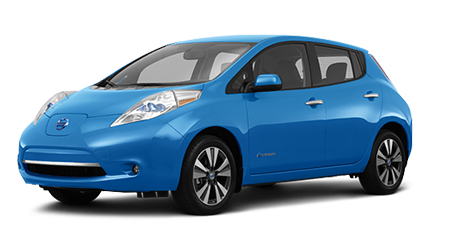 2015 nissan leaf vs bmw i3 alabama landers mclarty nissan huntsville. Black Bedroom Furniture Sets. Home Design Ideas