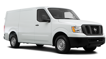 2015 ford transit cargo vs nissan nv cargo in san juan capistrano ca. Black Bedroom Furniture Sets. Home Design Ideas