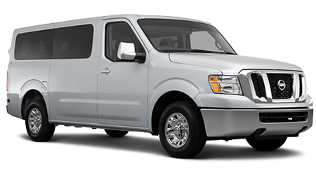 2015 ford transit passenger vs nissan nv passenger san juan capistrano ca. Black Bedroom Furniture Sets. Home Design Ideas