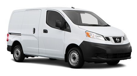 2015 ford transit connect vs nissan nv200 in san juan capistrano ca capistrano ford. Black Bedroom Furniture Sets. Home Design Ideas