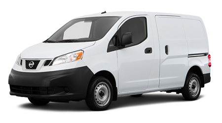 2015 nissan nv200 vs ford transit connect in vero beach fl sutherlin nissan vero beach. Black Bedroom Furniture Sets. Home Design Ideas