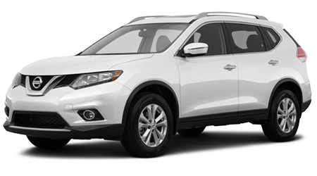 Nice Discover The New 2015 Nissan Rogue At Landers McLarty Nissan Huntsville