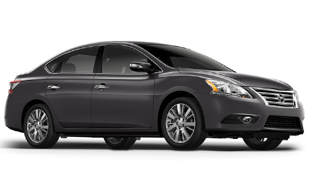 2015 Honda Civic. VIEW INVENTORY