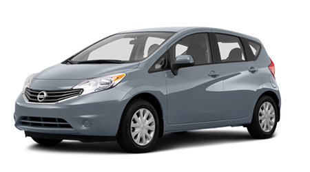2015 nissan versa note vs honda fit in tifton ga. Black Bedroom Furniture Sets. Home Design Ideas
