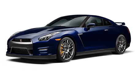 Used Cars For Sale In League City TX Clear Lake Nissan Page - Nissan cars