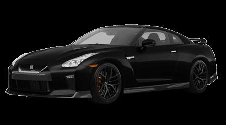 2020 Nissan GT-R Birmingham AL
