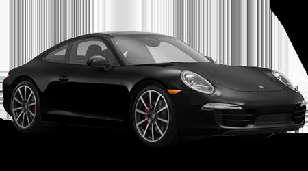 2015 dodge viper porsche 911 turbo s