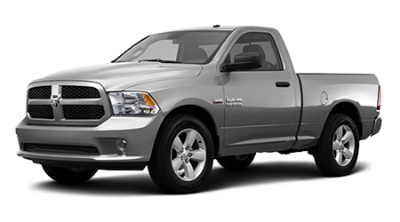 2015 Dodge Truck >> 2015 Dodge Ram 1500 In Greenville Tx