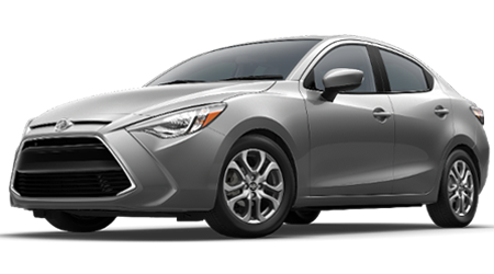 Toyota Dealership Lexington Ky >> New Toyota Dealership Nicholasville KY Serving Lexington & Georgetown | Toyota On Nicholasville ...