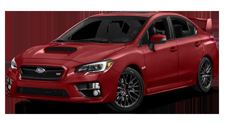 2016 Subaru Wrx Sti In Ocala Fl Ocala Subaru