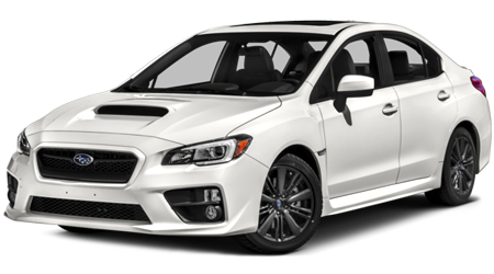 difference between 2016 wrx premium and limited autos post. Black Bedroom Furniture Sets. Home Design Ideas
