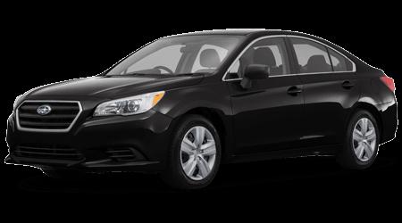 New Subaru Cars By Model Jim Burke Subaru