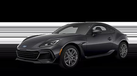 2020 Subaru BRZ Birmingham AL