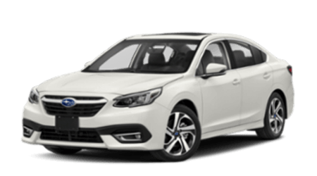 2020 Subaru Legacy Birmingham AL