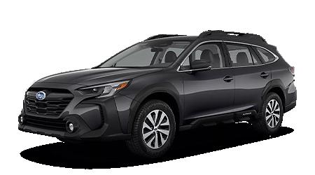 2020 Subaru Outback Birmingham AL