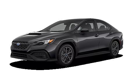 2020 Subaru WRX Birmingham AL