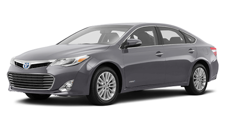 2015 toyota avalon hybrid in claremont ca claremont toyota. Black Bedroom Furniture Sets. Home Design Ideas