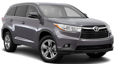 2015 toyota highlander vs 2015 buick enclave autos post. Black Bedroom Furniture Sets. Home Design Ideas