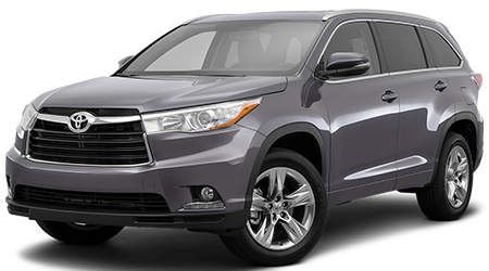 Find Pre Owned Toyota Highlander Near Tyler, Kilgore, Marshall And  Carthage, TX