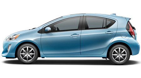 at used nashville prius motorcars detail two of toyota hatchback