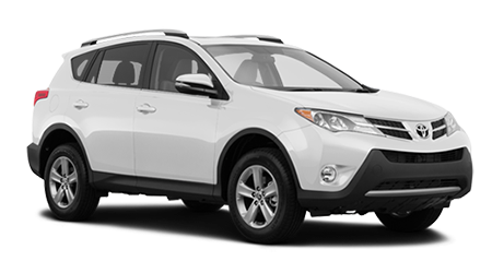 2015 honda cr v vs toyota rav4 in bronx ny bronx honda for Honda crv vs toyota rav4 2014