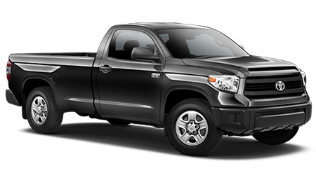 2016 gmc sierra 1500 vs toyota tundra in crestview fl lee buick gmc. Black Bedroom Furniture Sets. Home Design Ideas