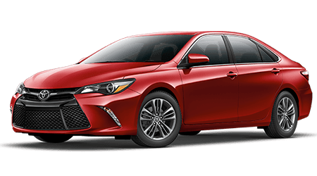 Toyota Certified Pre-Owned >> Used Cars for Sale in Portland OR | Toyota of Portland Page 1