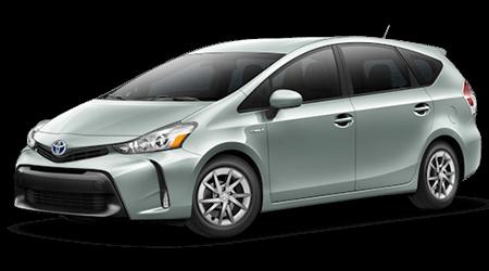 Premier Toyota Richmond