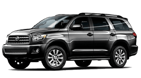 trucks htm inventory a index new francisco at serving toyota suvs san details for signing and in disclaimers months due cars vehicles month offer