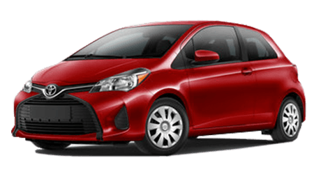 2017-toyota-yaris - jerry durant toyota