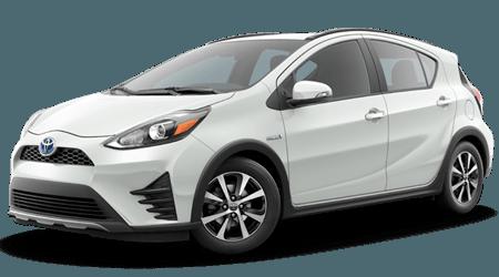 Yuba City Toyota | Toyota dealer in Yuba City, CA serving ...