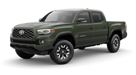Toyota Of South Florida >> Al Hendrickson Toyota New Used Car Dealer Serving Fort