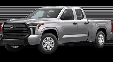 Toyota/2016-toyota-tundra - Shottenkirk Toyota Granbury